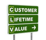 Customer Lifetime Value - You have to know your CLV!