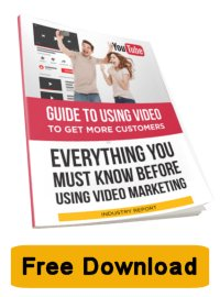 Download your free guide now!